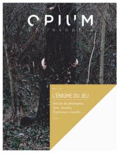 cover_revue